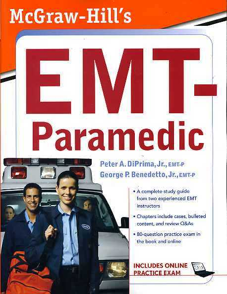 EMT certification, EMT refresher, EMT jobs, EMT training, paramedic ...